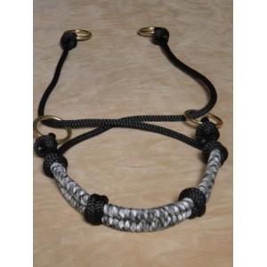 http://www.selleriestpierre.com/102-304-thickbox/bosal-indien-d-amerique-4-noeuds.jpg