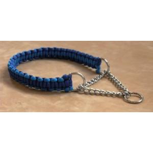 http://www.selleriestpierre.com/103-315-thickbox/collier-etrangleur-tresse-pour-petits-chiens.jpg