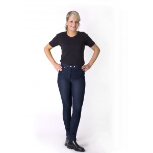 https://www.selleriestpierre.com/104-323-thickbox/children-s-stretch-denim-jodhpurs-.jpg