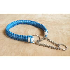 https://www.selleriestpierre.com/106-336-thickbox/collier-etrangleur-tresse-pour-petits-chiens.jpg