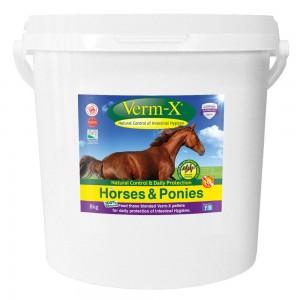 https://www.selleriestpierre.com/113-356-thickbox/verm-x-pour-chevaux-et-poneys.jpg