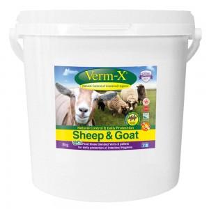 http://www.selleriestpierre.com/115-358-thickbox/verm-x-pour-moutons-et-chevres.jpg