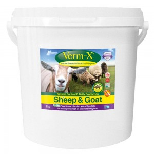 https://www.selleriestpierre.com/115-358-thickbox/verm-x-pour-moutons-et-chevres.jpg