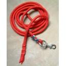 Lead rope (2.5m)