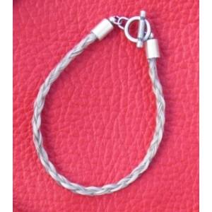 http://www.selleriestpierre.com/130-487-thickbox/bracelet-a-crins-de-cheval.jpg