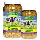 Verm-X for cows - 4kg