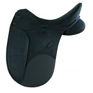 https://www.selleriestpierre.com/27-64-thickbox/gfs-genesis-d-selle-de-dressage-synthetique.jpg