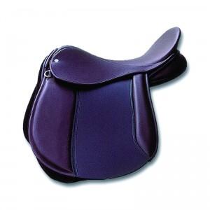 https://www.selleriestpierre.com/29-66-thickbox/best-economy-general-purpose-leather-saddle.jpg