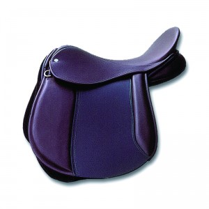 https://www.selleriestpierre.com/29-66-thickbox/general-purpose-leather-saddle.jpg