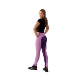 https://www.selleriestpierre.com/61-108-thickbox/culottes-d-equitation-bicolore-enfant.jpg