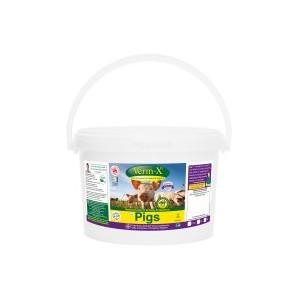 https://www.selleriestpierre.com/77-588-thickbox/verm-x-pour-porcs.jpg