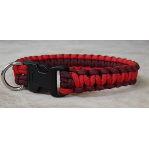 https://www.selleriestpierre.com/88-309-thickbox/braided-collar-small-dog.jpg
