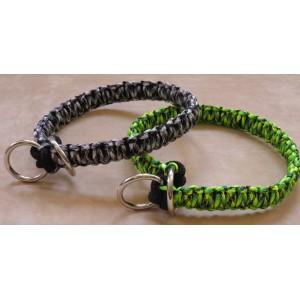 https://www.selleriestpierre.com/92-308-thickbox/braided-choker-collar-for-medium-large-small-dogs.jpg