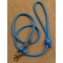 Rope lead - small dog