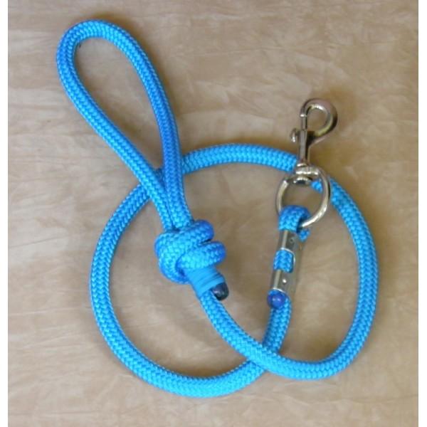 Laisse en corde pour chiens - Laisse corde gros chien ...