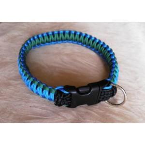 https://www.selleriestpierre.com/97-506-thickbox/braided-collar-medium-large-dog.jpg