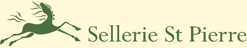 Esprit du Cheval / Sellerie St Pierre
